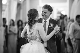 River Oaks Garden Club Houston Wedding_0145.jpg