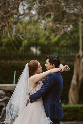 River Oaks Garden Club Houston Wedding_0083.jpg