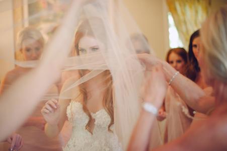 Payne_Wedding_014.JPG