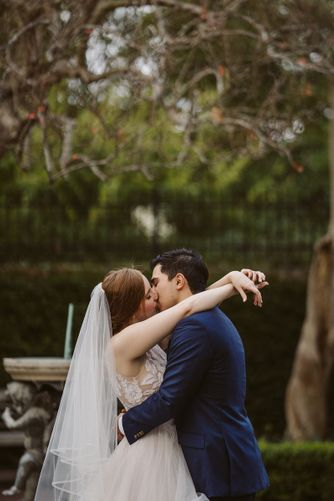 River Oaks Garden Club Houston Wedding_0084.jpg