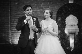 River Oaks Garden Club Houston Wedding_0133.jpg