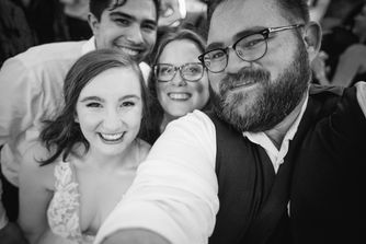 River Oaks Garden Club Houston Wedding_0180.jpg