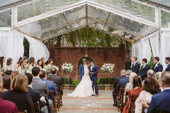 River Oaks Garden Club Houston Wedding_0049.jpg