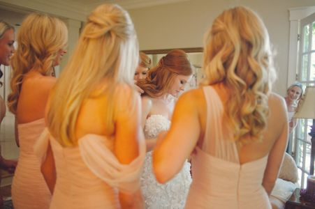 Payne_Wedding_010.JPG