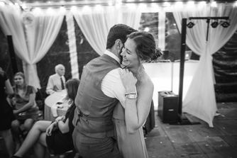River Oaks Garden Club Houston Wedding_0171.jpg