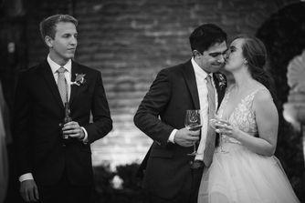 River Oaks Garden Club Houston Wedding_0122.jpg