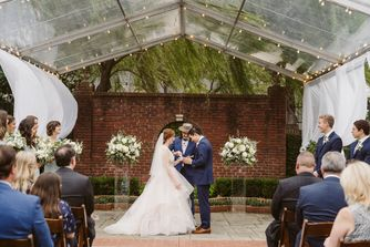 River Oaks Garden Club Houston Wedding_0059.jpg