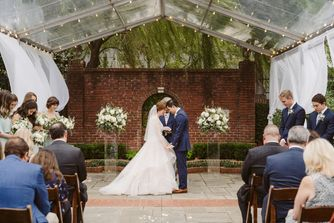 River Oaks Garden Club Houston Wedding_0060.jpg
