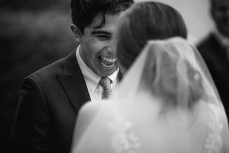 River Oaks Garden Club Houston Wedding_0061.jpg