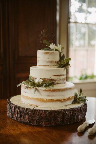 River Oaks Garden Club Houston Wedding_0006.jpg