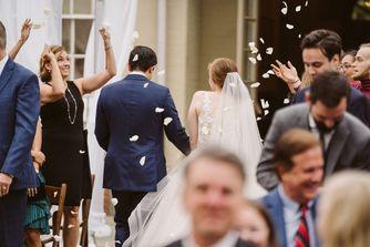 River Oaks Garden Club Houston Wedding_0070.jpg