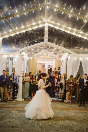 River Oaks Garden Club Houston Wedding_0135.jpg