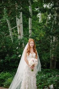 Payne_Wedding_020.JPG
