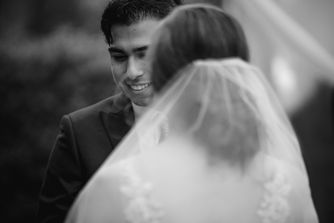 River Oaks Garden Club Houston Wedding_0057.jpg