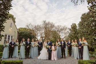 River Oaks Garden Club Houston Wedding_0079.jpg