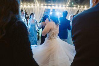 River Oaks Garden Club Houston Wedding_0153.jpg