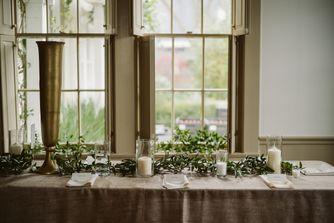 River Oaks Garden Club Houston Wedding_0009.jpg