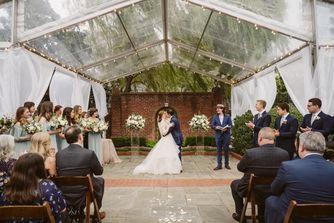 River Oaks Garden Club Houston Wedding_0066.jpg