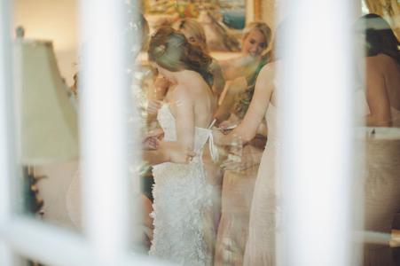 Payne_Wedding_011.JPG