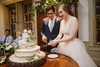 River Oaks Garden Club Houston Wedding_0113.jpg