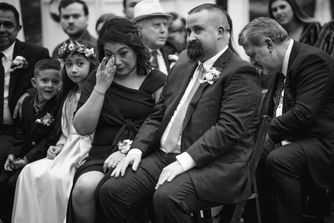 River Oaks Garden Club Houston Wedding_0073.jpg