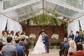 River Oaks Garden Club Houston Wedding_0041.jpg