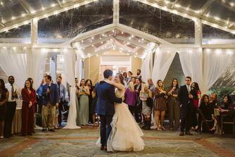 River Oaks Garden Club Houston Wedding_0134.jpg
