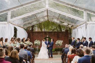 River Oaks Garden Club Houston Wedding_0047.jpg