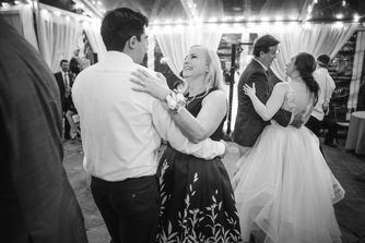 River Oaks Garden Club Houston Wedding_0174.jpg