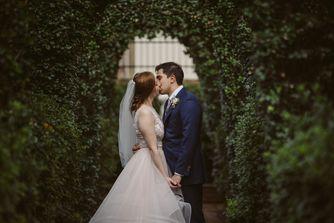 River Oaks Garden Club Houston Wedding_0101.jpg