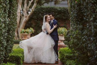 River Oaks Garden Club Houston Wedding_0098.jpg