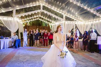 River Oaks Garden Club Houston Wedding_0177.jpg