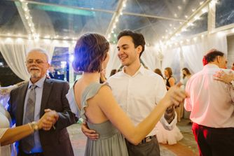 River Oaks Garden Club Houston Wedding_0169.jpg