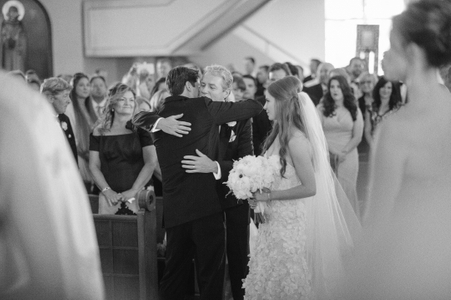 Payne_Wedding_033.JPG