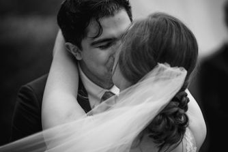River Oaks Garden Club Houston Wedding_0065.jpg