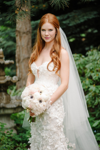 Payne_Wedding_017.JPG