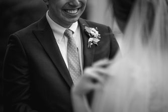River Oaks Garden Club Houston Wedding_0055.jpg