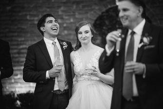 River Oaks Garden Club Houston Wedding_0121.jpg