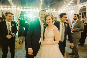 River Oaks Garden Club Houston Wedding_0162.jpg