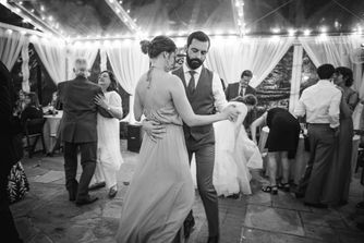 River Oaks Garden Club Houston Wedding_0167.jpg