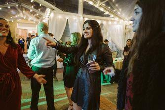 River Oaks Garden Club Houston Wedding_0157.jpg