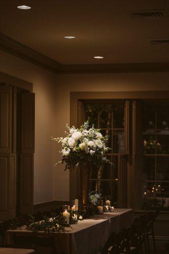 River Oaks Garden Club Houston Wedding_0015.jpg