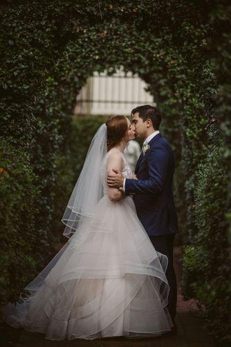 River Oaks Garden Club Houston Wedding_0104.jpg