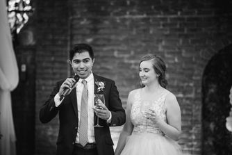 River Oaks Garden Club Houston Wedding_0132.jpg
