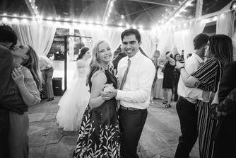 River Oaks Garden Club Houston Wedding_0173.jpg