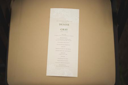 denise_gray_038.JPG