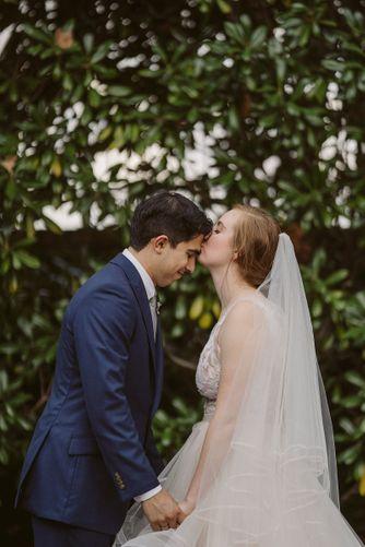 River Oaks Garden Club Houston Wedding_0089.jpg