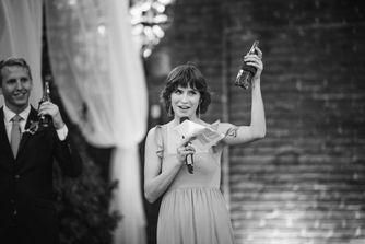 River Oaks Garden Club Houston Wedding_0129.jpg