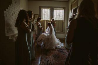 River Oaks Garden Club Houston Wedding_0028.jpg