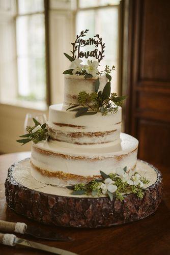 River Oaks Garden Club Houston Wedding_0007.jpg